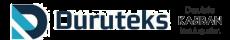 duruteks-yeni-logo
